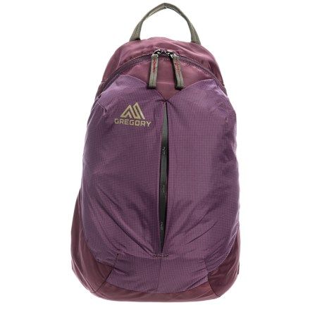 344b627be6fc Gregory Sketch 15 Backpack - Hydration Compatible in Zin Purple - Closeouts