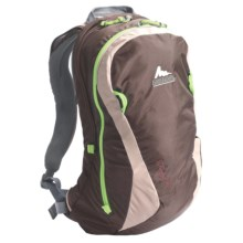 Gregory Trinity 18 Backpack (For Women) in Trillium - Closeouts
