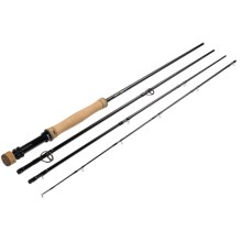 Greys GS2 Fly Fishing Rod - 4-Piece, 9', 8wt in See Photo - Closeouts