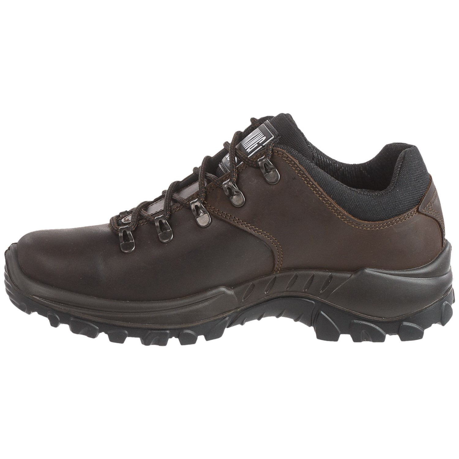 Grisport Sarentino Hiking Shoes Waterproof For Men