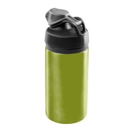 GSI Poco Water Bottle - 13.5 fl.oz. in Green - Closeouts