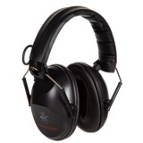 GSM Winchester Electronic Hearing Muffs