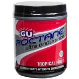 GU Roctane Ultra Endurance Drink - 12 Servings