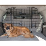 Guardian Gear Vehicle Pet Barrier