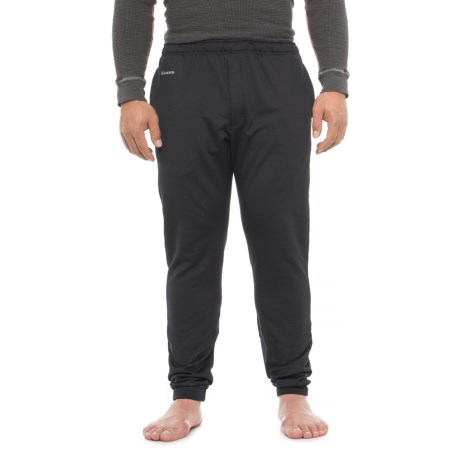 Guide Midweight Pants (For Men)