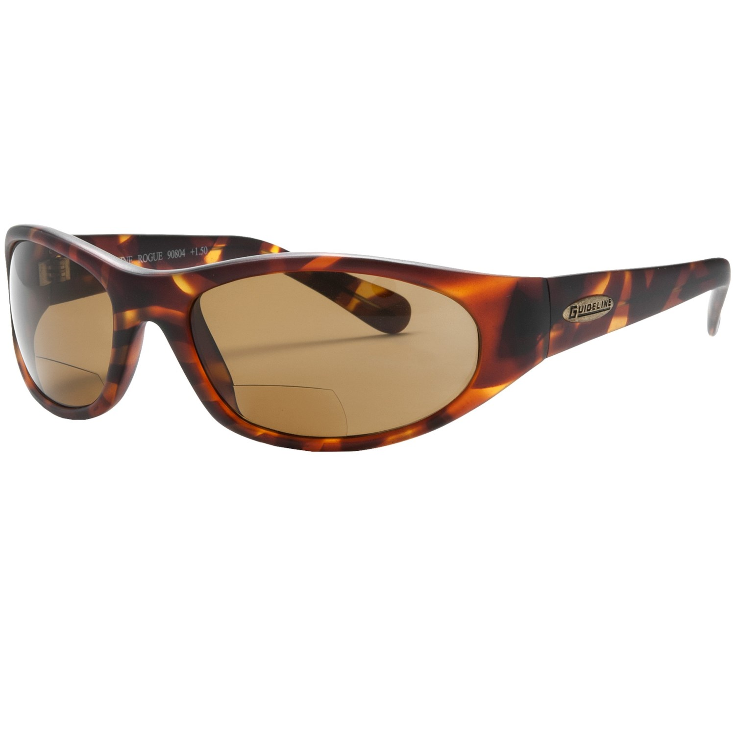 a0c2fdcefb Heritage Sunglasses Oakley Malta Philippines Repair « 1RIWqPYw