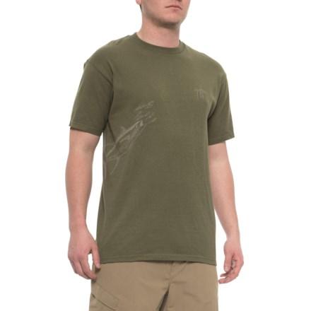 95d9f3c798a Men's Shirts & Tops: Average savings of 57% at Sierra - pg 10