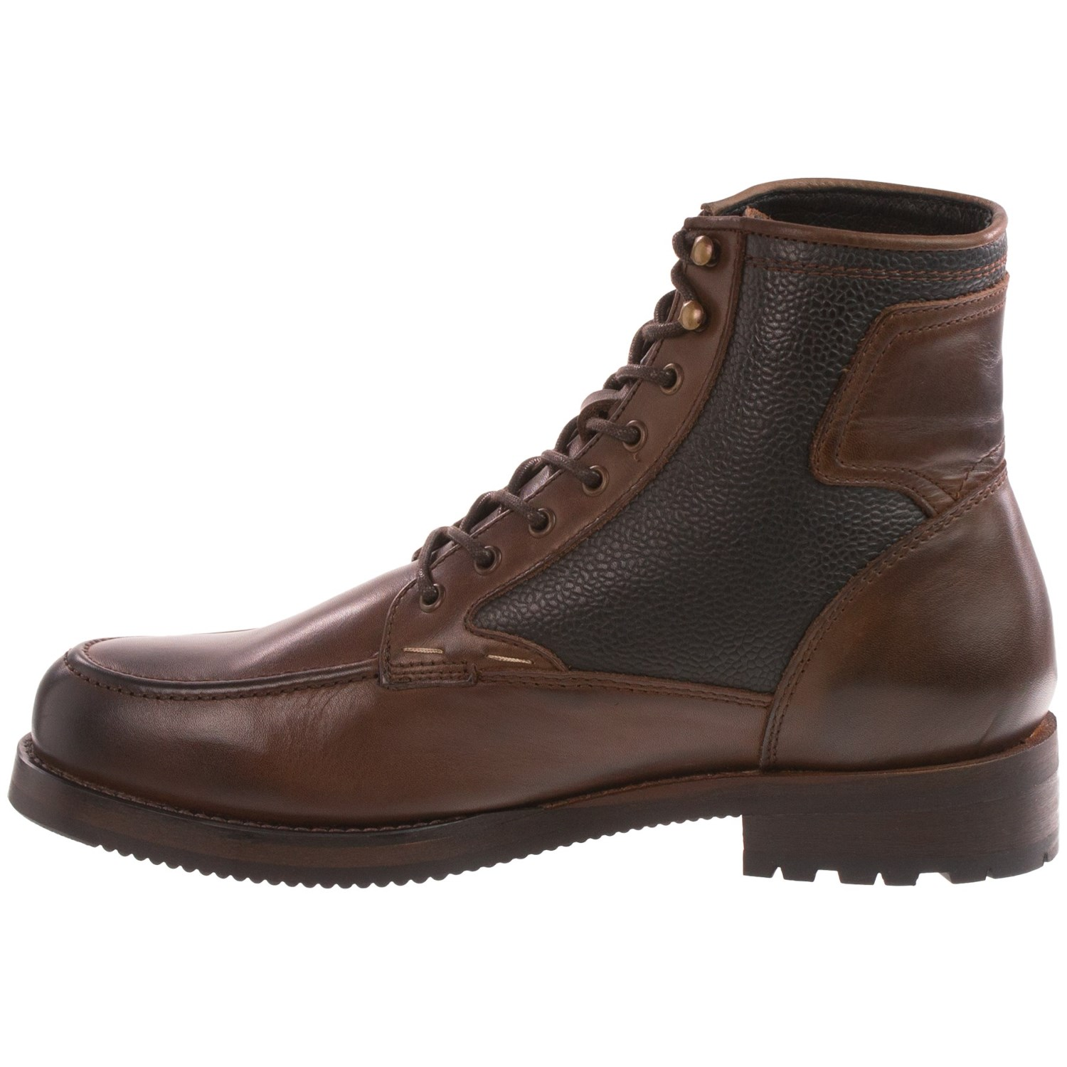 h by hudson shoes renshaw boots for save 79