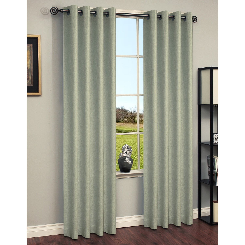Curtain Styles & Types on Pinterest   Curtains, Bedroom ...