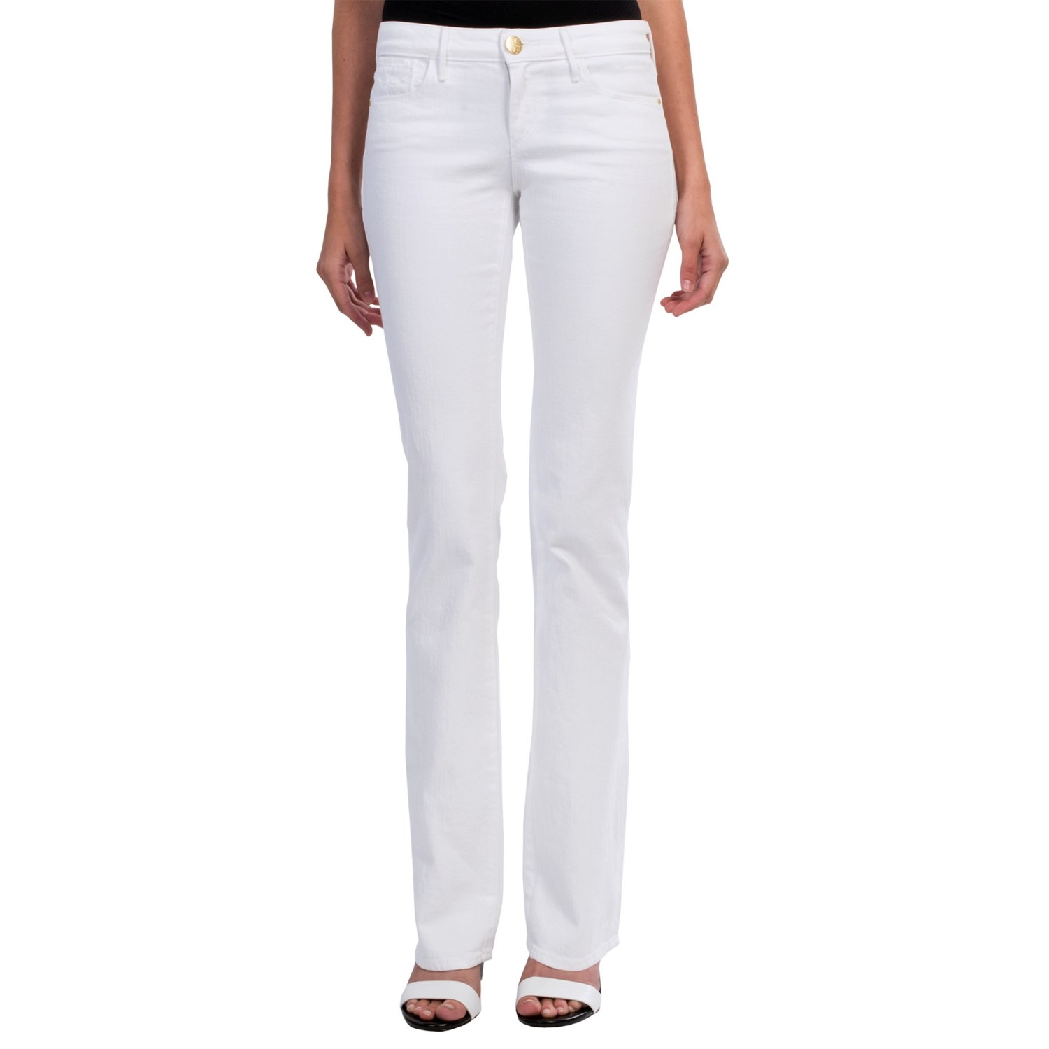 New Colored Pants For Women Colored Pants For Women  Adi Pant
