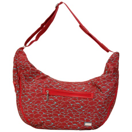 HADAKI Hobo Fit Bag (For Women)