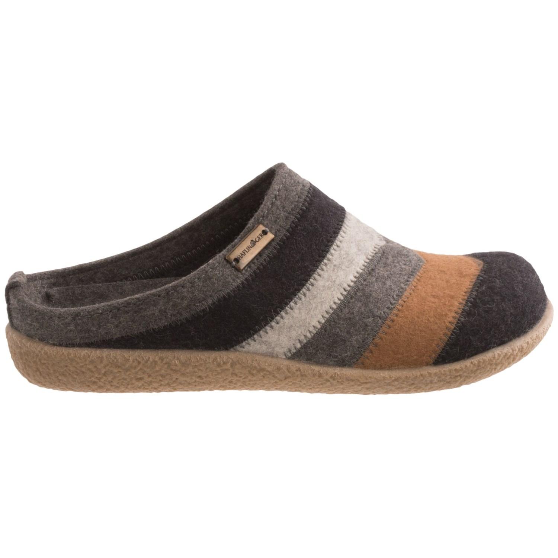 Haflinger Women S Shoes