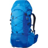 Haglofs 50 Backpack - Internal Frame