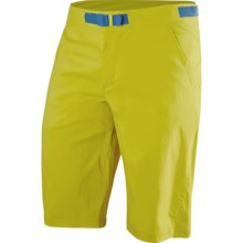 Haglofs Amfibie II Shorts - UPF 40 (For Men) in Sea Sparkle - Closeouts