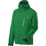 Haglofs Astral II Gore-Tex® Jacket - Waterproof (For Men)