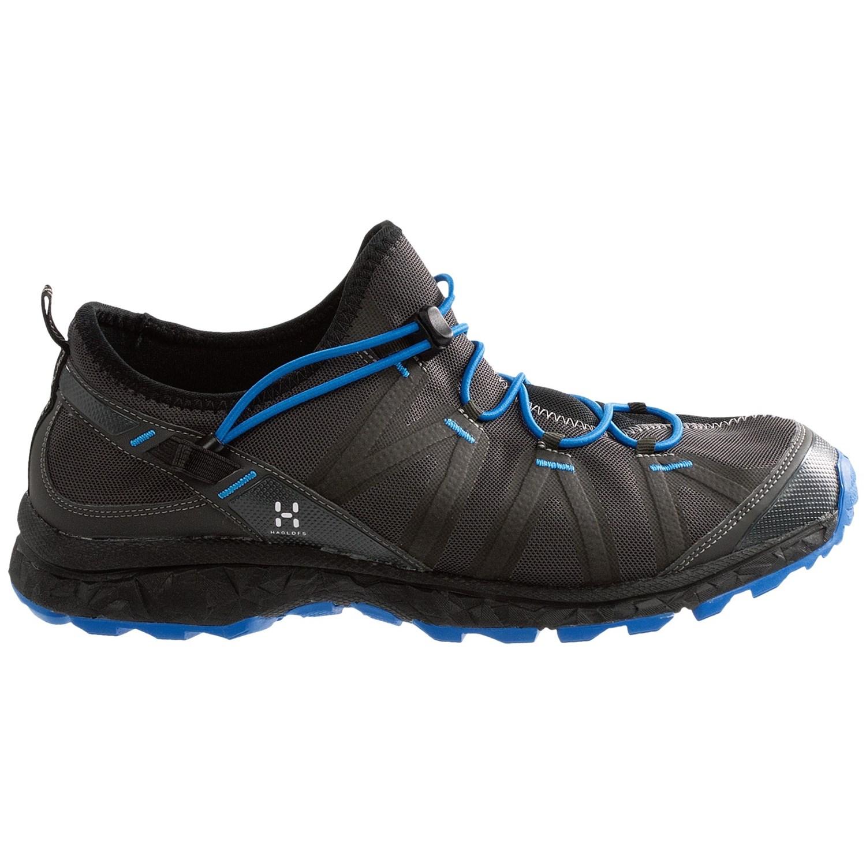 Shopping Product  Q Men Hiking Shoes