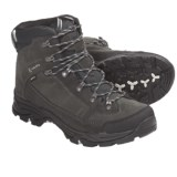 Haglofs Jaunt Gore-Tex® Hiking Boots - Waterproof, Nubuck-Suede (For Men)