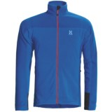 Haglofs Micro Jacket (For Men)