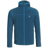 Haglofs Micro Zip Jacket (For Men)