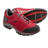 Haglofs Observe Gore-Tex® Trail Shoes - Waterproof (For Women)