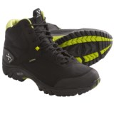Haglofs Observe Mid Gore-Tex® Hiking Boots - Waterproof (For Men)