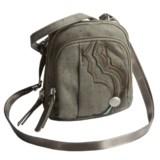 Haiku Pouch 2 Handbag (For Women)