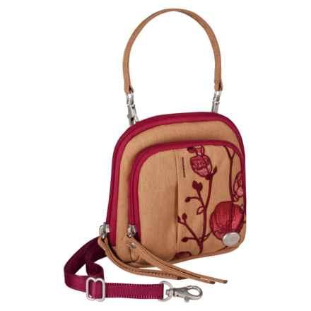 Haiku Pouch 2 Handbag (For Women) in Canyon - Closeouts