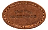 Handmade Maremmano