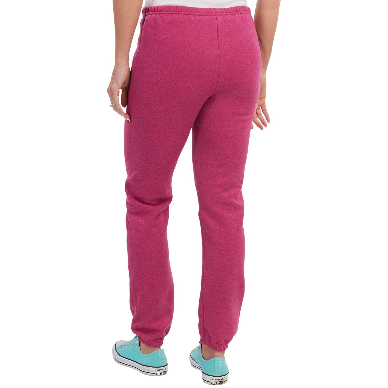 Simple Sweatpants For Women Sweatpants For Women