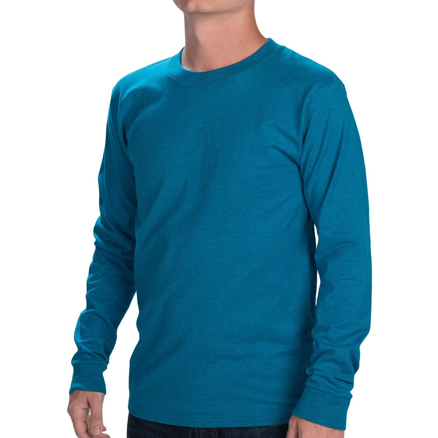 Hanes beefy t shirt long sleeve for men and women for Hanes beefy t custom shirts
