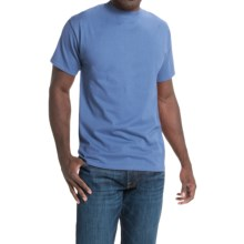 Hanes Beefy-T® T-Shirt - Short Sleeve (For Men and Women) in 64 - 2nds