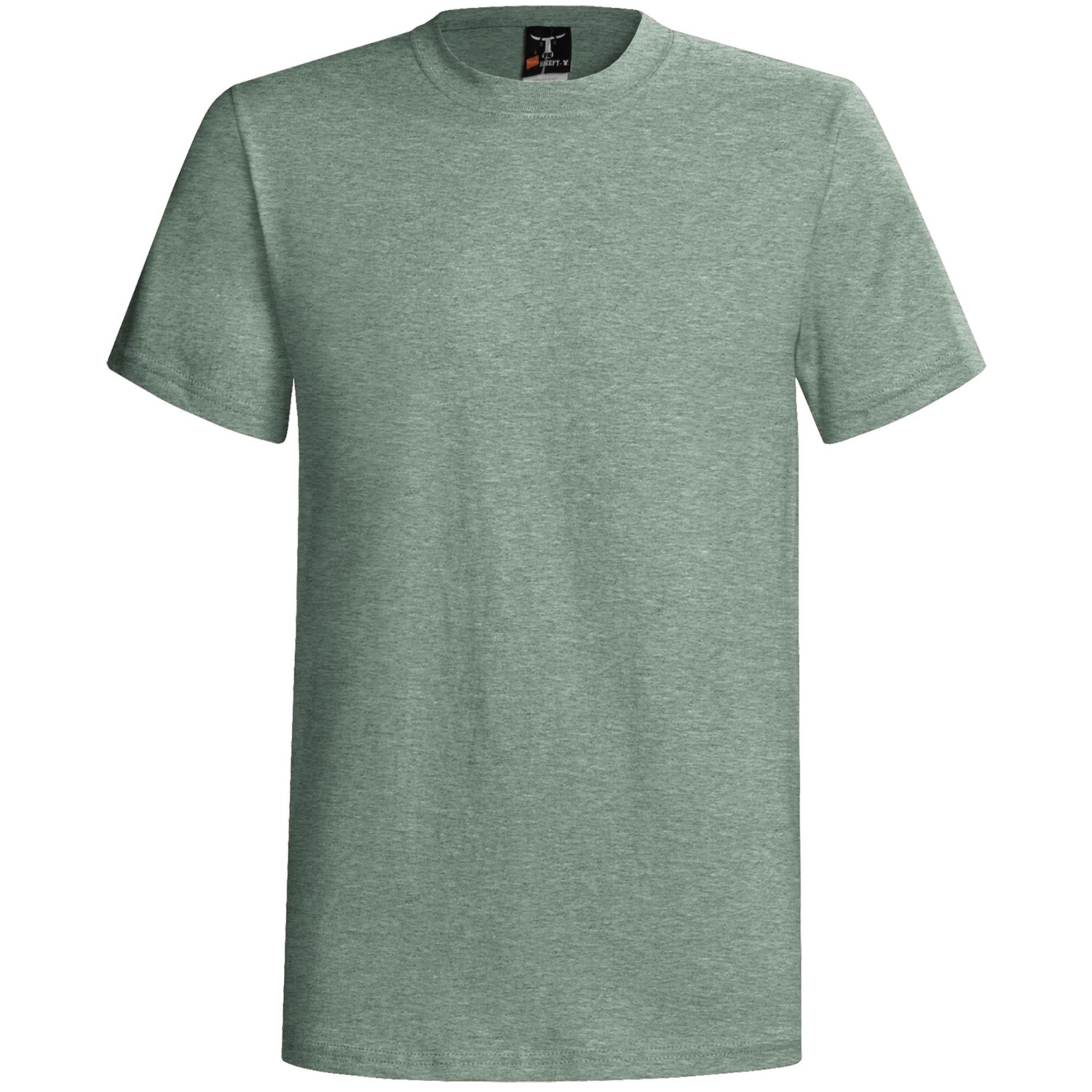 Hanes beefy t t shirt short sleeve for men and women for Hanes beefy t custom shirts