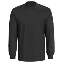 Hanes Long Sleeve T Shirts Women