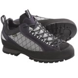 Hanwag Badile Low Gore-Tex® Trail Shoes - Waterproof (For Men)