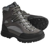 Hanwag Dakota Gore-Tex® Hiking Boots - Waterproof (For Men)