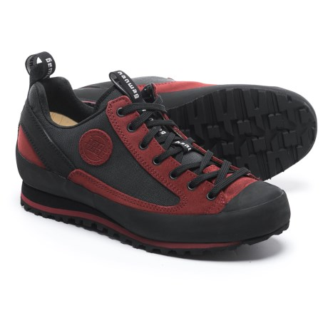 Hanwag Rotpunkt Lady Shoes (For Women)