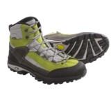 Hanwag Saponi Gore-Tex® Hiking Boots - Waterproof (For Men)