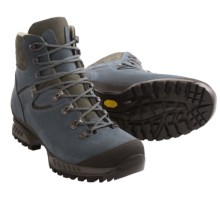 Hanwag Tatra Hiking Boots (For Men) in Alpine/Alpin - Closeouts