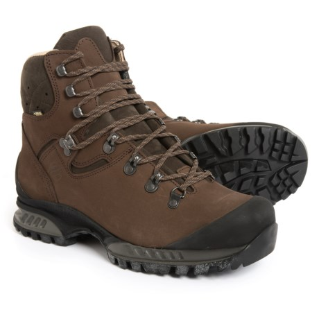 Hanwag Tatra Hiking Boots (For Men)