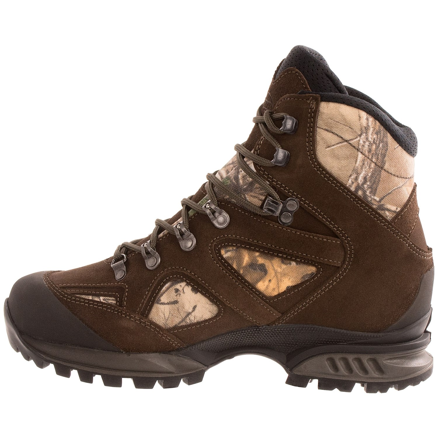 Popular Merrell Daria Gore-Tex Womens Shoes