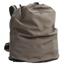 Hardcore Deluxe Floating Decoy Bag in See Photo - Closeouts