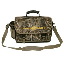 Hardcore Elite Blind Bag in Realtree Max 5 - Closeouts