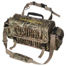 Hardcore Timber Bag in Realtree Max 5 - Closeouts