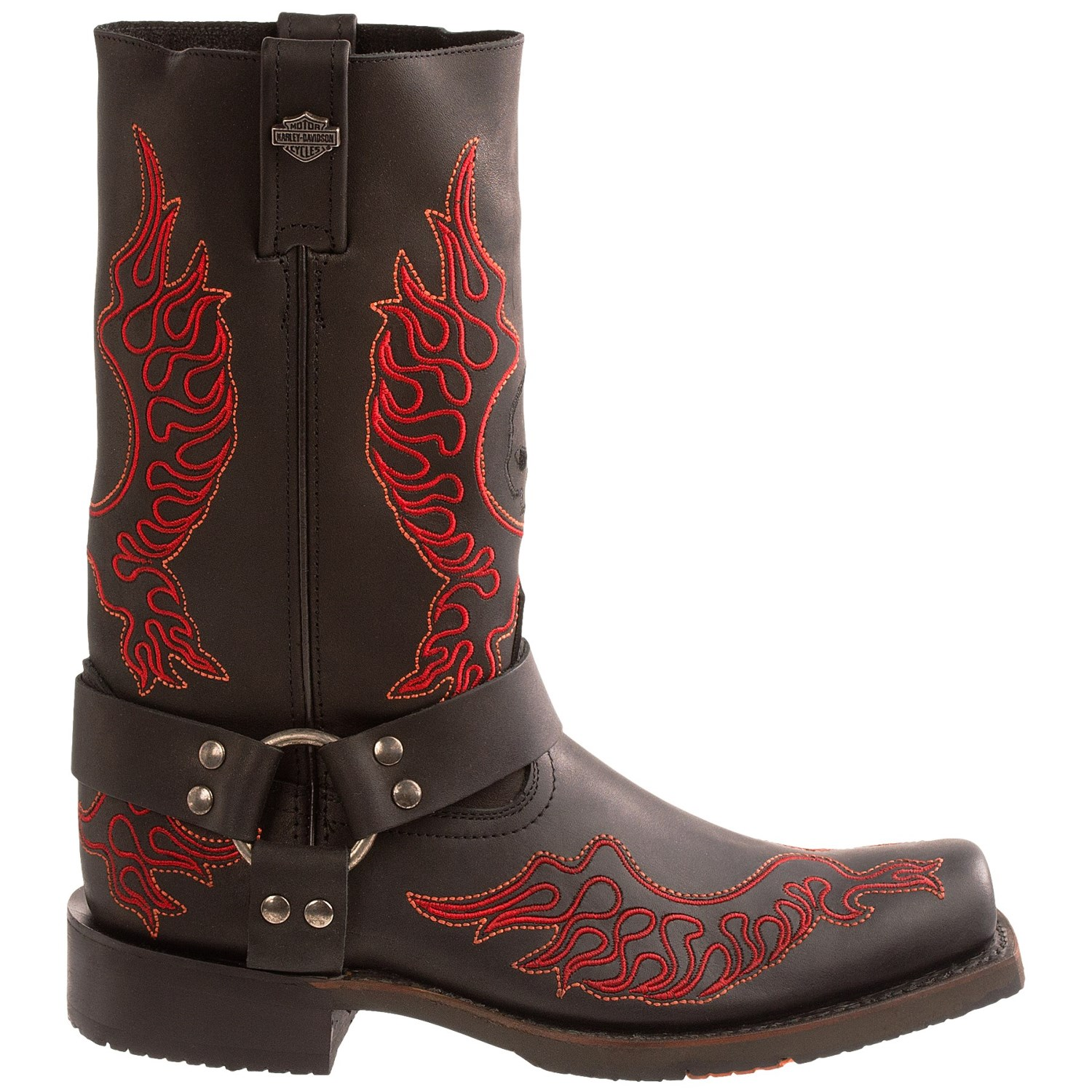 Western Boots For Men Images Wedding Decoration