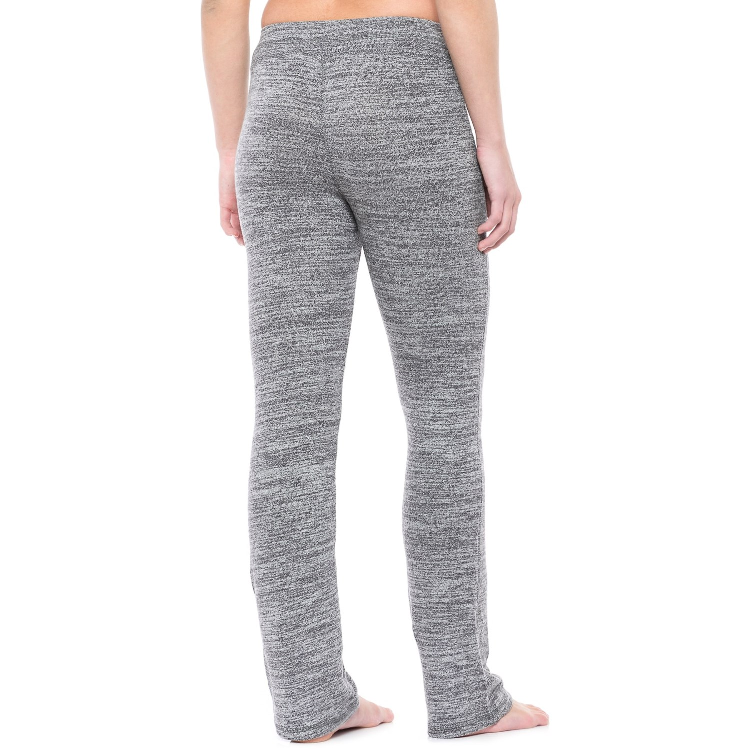 company pants spartan brooksspartanpantm running comfort trails brooks pant products comforter twisted moving ashp m