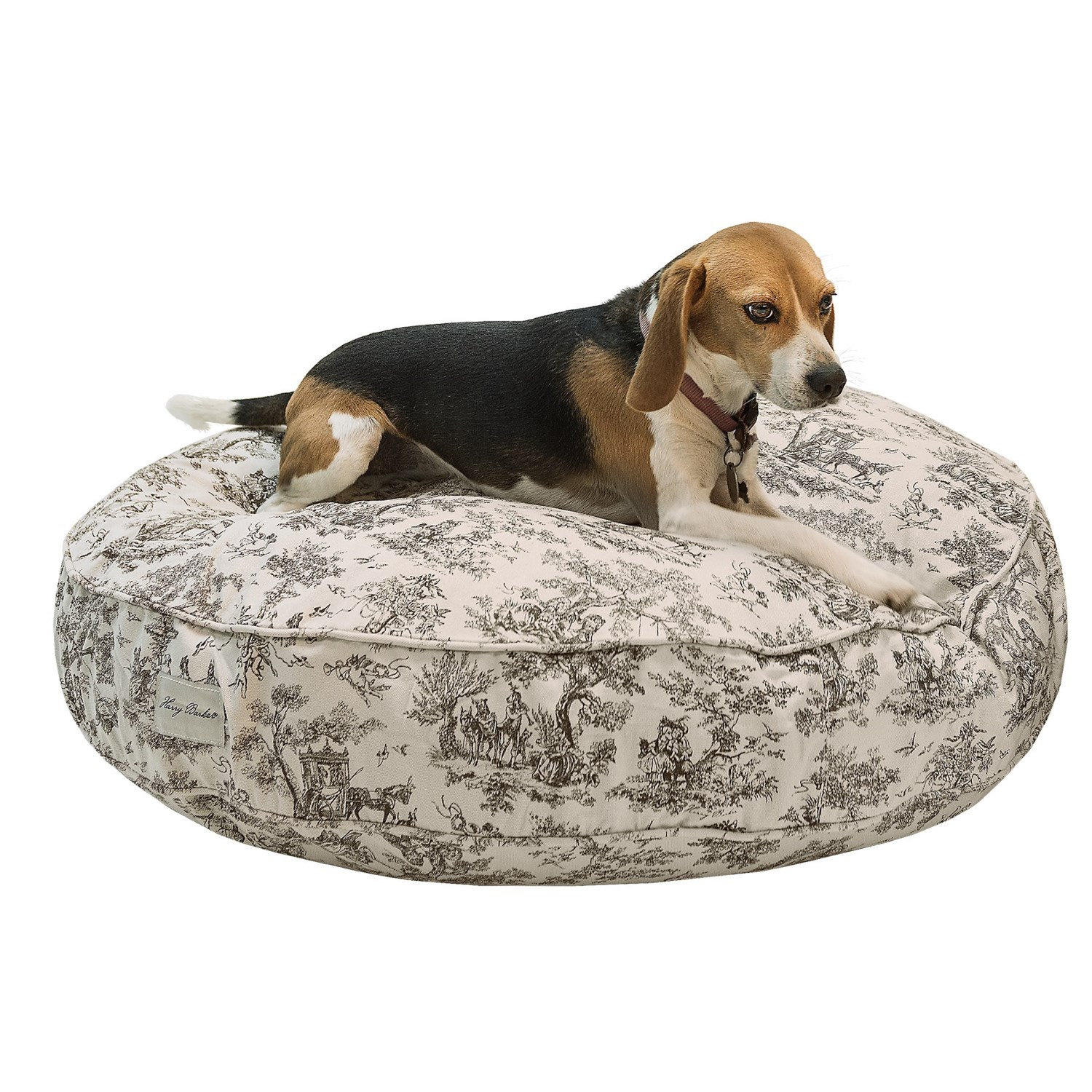Harry Barker Dog Bed Reviews