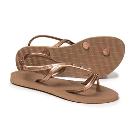 3435d2ceee264 Women's Sandals: Average savings of 65% at Sierra - pg 2