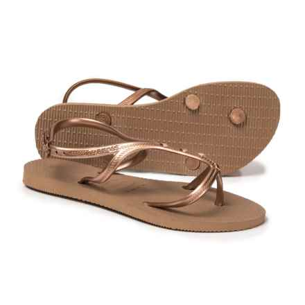 7981bcdc91ad Women s Sandals  Average savings of 39% at Sierra - pg 11