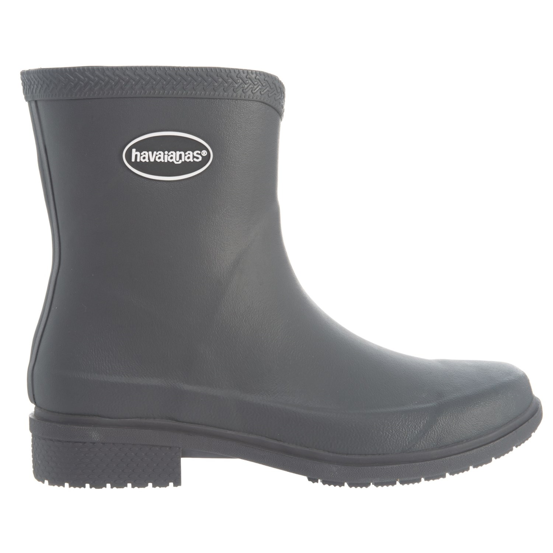 Galochas Low Matte Rain Boot Havaianas 2f9HQ