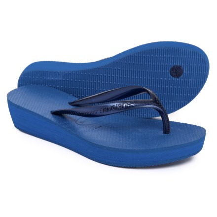 5a1f5ac9b065 Womens Flip Flops average savings of 39% at Sierra